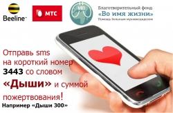 Мобильные номера короткие знакомства